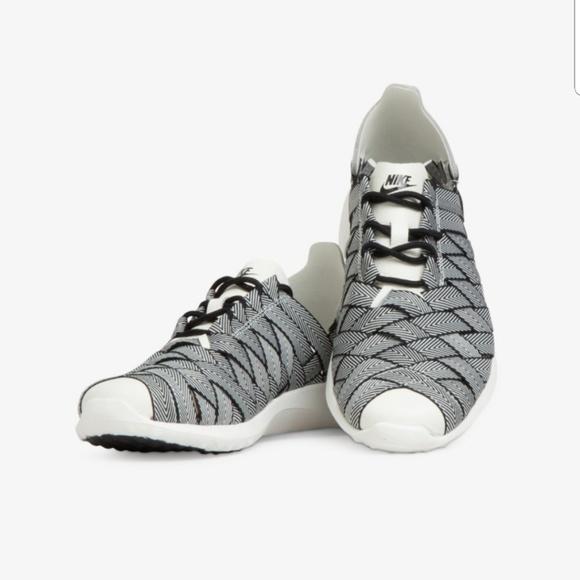 a7f96cf308dcb NEW Nike juvenate woven premium women s